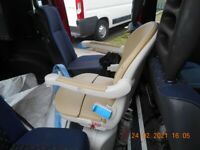 STAIR LIFT GOOD WORKING ORDER FREE