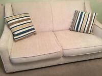 Sofa Bed DFS