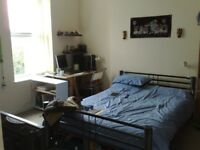 LARGE FURNISHED DOUBLE ROOM IN LIPSON