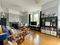 Spacious Bright 1 Bed Apartment Great Location