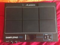 Alesis Samplepad Pro - Like New
