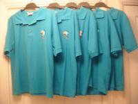 Cambourne Village College School Uniform Bundle. Tshirts, sweatshirts,trousers. Boys