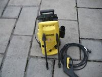 Karcher washer | Page 2/9 - Gumtree