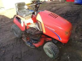 Westwood ti200 12hp | in Skegness, Lincolnshire | Gumtree