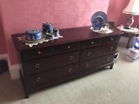 Sideboard in VGC for sale