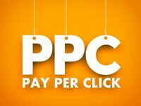 PPC - Digital Training - Ad hoc Support