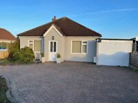 Spacious 3 bed Bungalow in Clacton part dss welcome
