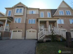 $529,000 - Townhouse for sale in Hamilton