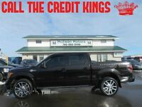 2010 Ford F-150 Harley Davidson ''WE FINANCE EVERYONE''