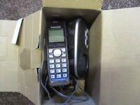 Home phone for sale...Panasonic.