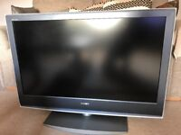 "SONY 40"" LCD Colour TV"