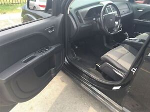 2009 Dodge Journey 4 Cyl Great on Gas Very Clean !!! London Ontario image 10