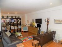 Studio Flat Available To Let