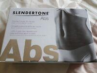 Slendertone Abs Female