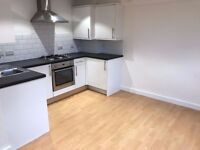 Unfurnished 2 Bed Ground Floor Flat