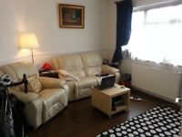 Great 2 Bedroom Flat in Kingston Upon Thames KT1