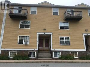 20 Woodhollow Park Unit# 23 Saint John, New Brunswick