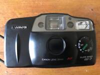 Canon Sure Shot AF-7