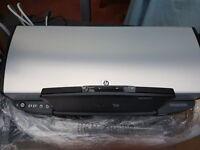 HP DESKJET PRINTER D4260