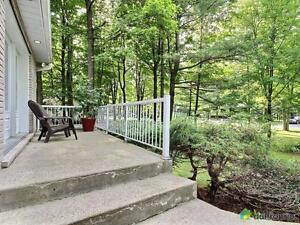 379 000$ - Maison 2 étages à vendre à St-Lazare West Island Greater Montréal image 6