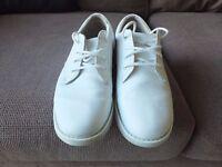 Slazenger bowls shoes size 7