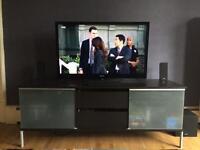 Large IKEA TV Unit