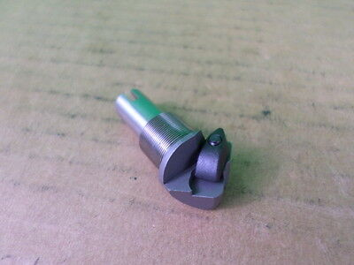 Valenite Esu-11076 Tool Holder Cartridge