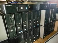 COMPUTERS & LAPTOPS WANTED CAN COLLECT