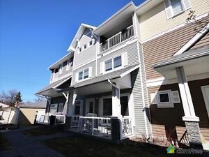 $309,500 - Condominium for sale in Melrose