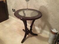 John E Coyle furniture from Sterlings