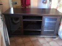 Credenza Ikea Hemnes : Ikea sideboard other dining living room furniture for sale