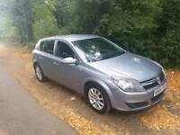 Astra spares repair automatic half leather long mot
