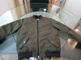 Next Jacket Boys Size 10 years