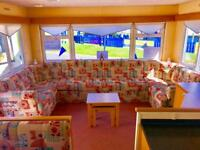 Static Caravan For Sale In Great Yarmouth - 8 berth - Norfolk - Cheap