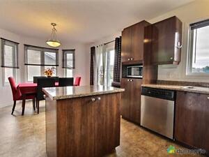 239 900$ - Jumelé à vendre à Gatineau Gatineau Ottawa / Gatineau Area image 6
