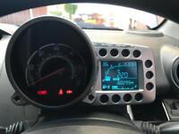 Chevrolet Spark LS Plus 1.2 petrol