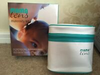 Tens machine by Mama Tens
