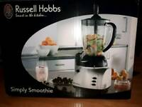 Russell Hobbs Smoothie Maker