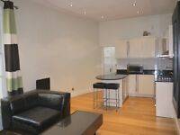 Lovely 1 bedroom apartment in Paddington.