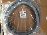 spare parts for hotpoint aquarious