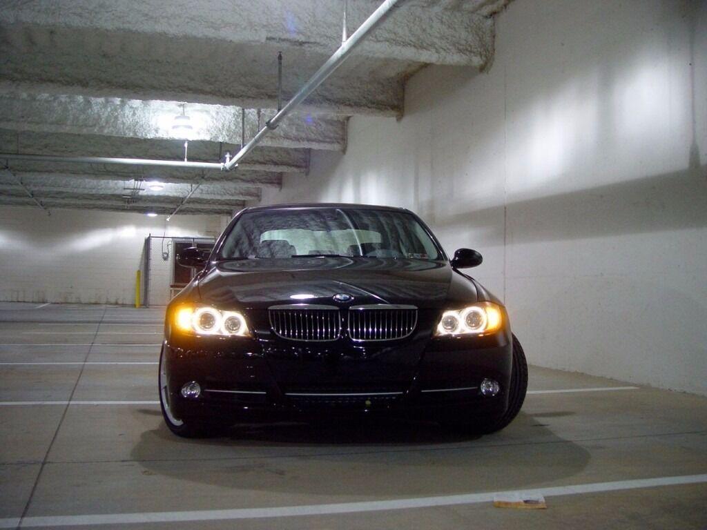 BMW CODING, AUDI CODING, VOLKSWAGEN CODING, SKODA & SEAT