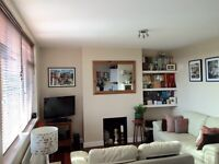 Spacious and bright, 1 double bedroom Hall floor flat, St Andrews, Bristol BS6