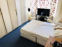 Double Room to rent in Barking