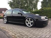 "Audi Rs6 5x100 19""x8j Alloy Wheels"