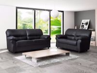 ***50% OFF RRP * CLASSIC DESIGN SOFAS / SOFA SETS, CORNER SOFAS, ARMCHAIRS, FOOTSTOOLS ***