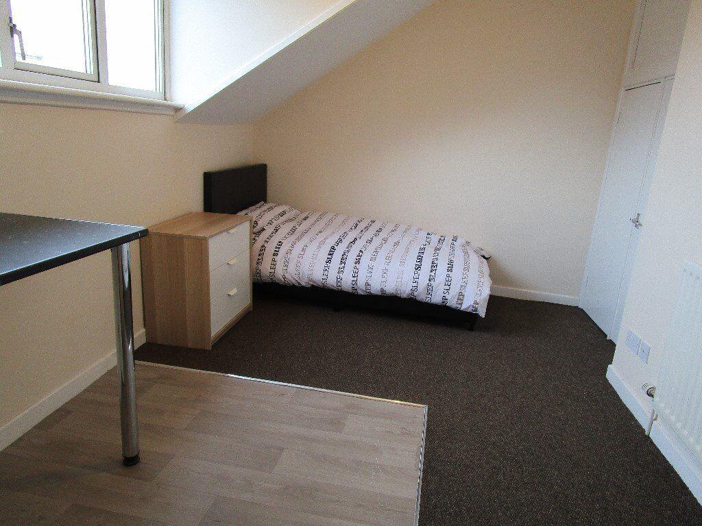 Gumtree Wolverhampton Rooms Rent
