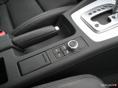 Für Audi A4 S4 RS4 B6 B7 8E Facelift Auto LICHTSCHALTER NSW NEBELSCHEINWERFER S