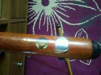 Pool/snooker cue