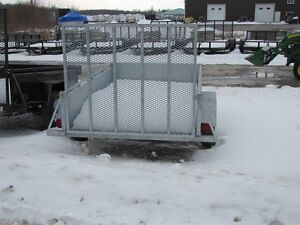 Innovative Buy Or Sell Used Or New RVs Campers Amp Trailers In Ontario  Cars