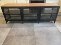 Ikea TV Cabinet (Dresser/Bench/Storage/Shelving)